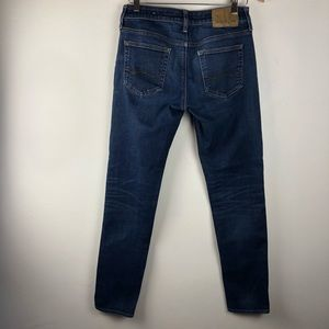 American Eagle Outfitters Jeans - 🌿 American Eagle Flex 4 Jeans